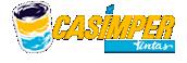 Casimper
